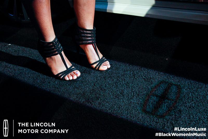 lincolnBWIM_2017_shoes-23.jpg