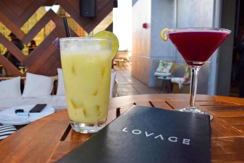 Loveage Drinks (1).jpg