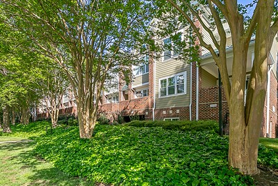 223 S Torrence Street, Unit 35
