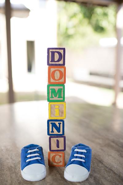 Dominic.jpg