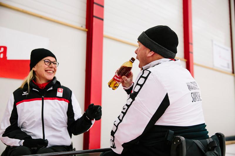 Paralympic_Pressekonferenz_Curlinghalle_rivella-37.jpg