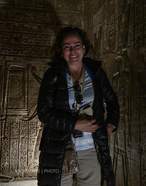 020820 Egypt Day7 Edfu-Cruze Nile-Kom Ombo-6140.jpg