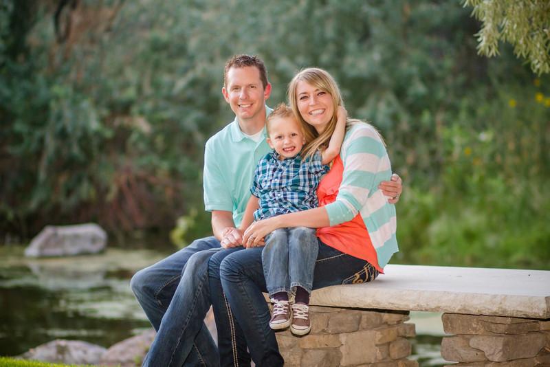 Utah Portrait Photographer-7337.jpg