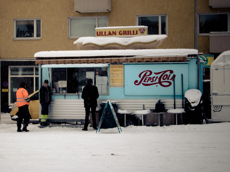 tampere food stand2.jpg