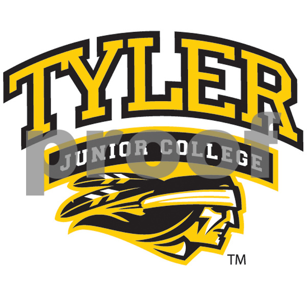TylerJC Full Logo 2C)