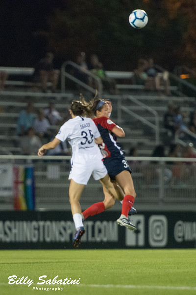 20190518 Spirit vs. Portland Thorns 686.jpg