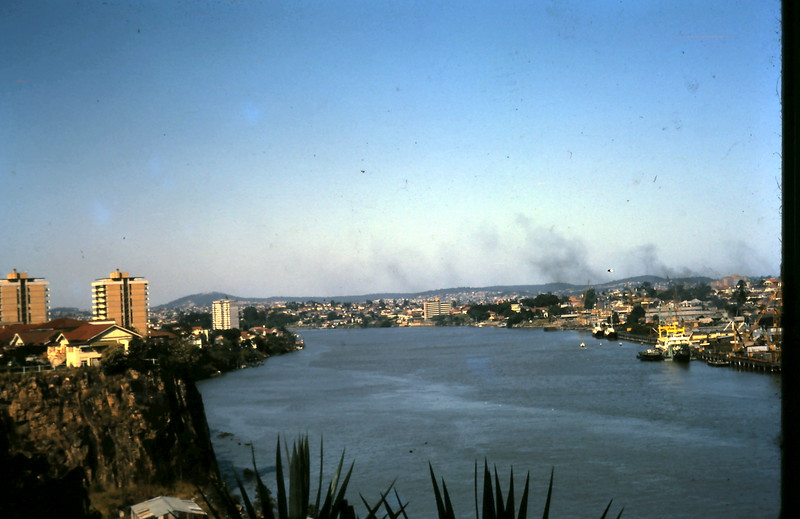 1964-7-12 (21) Brisbane.JPG