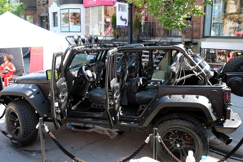 Custom Jeep.jpg
