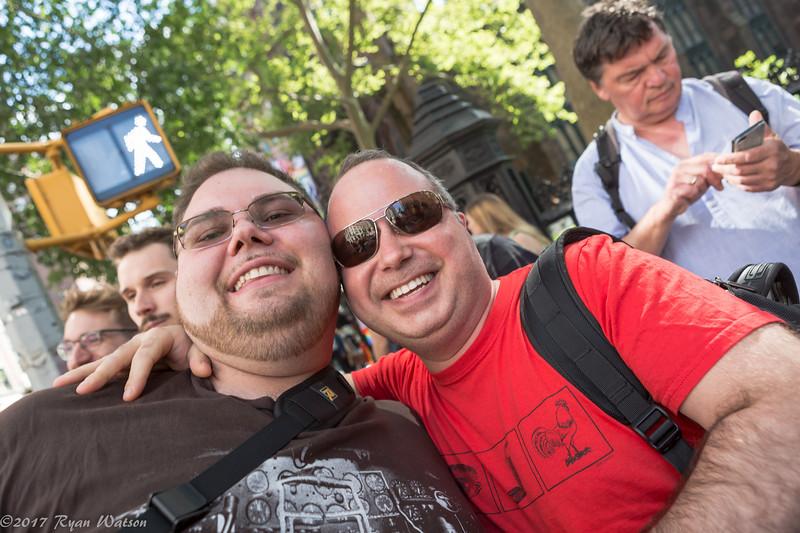 2017 NYC Pride Parade-56.jpg