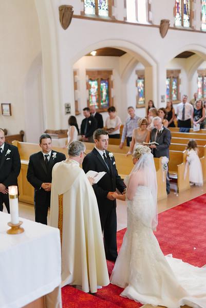 J&C_Ceremony_Aug162014_0103.jpg