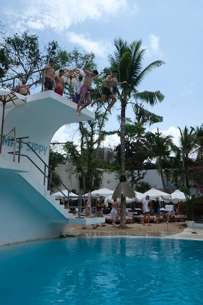Trip of Wonders Day 10 @Bali 0020.JPG