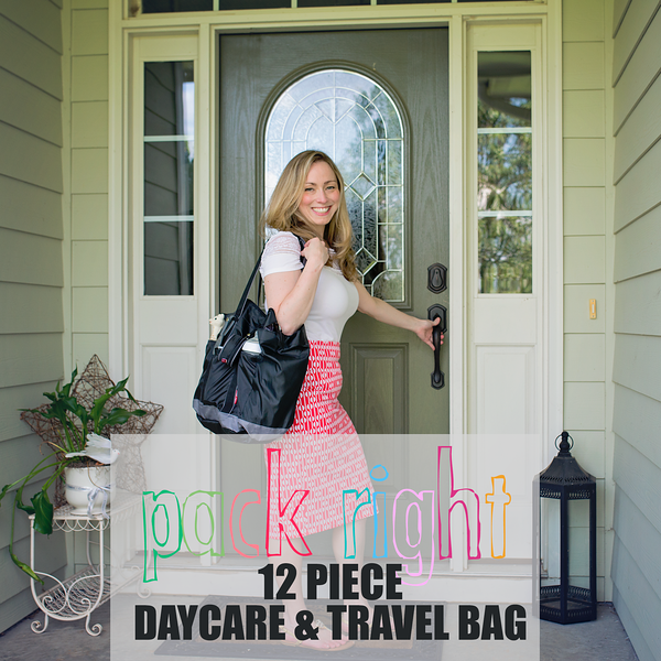 Pack Right Diaper Bag with text sized for Facebook.png