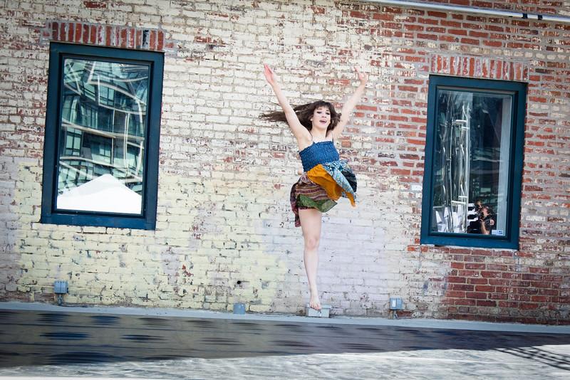 140427_DanceFestival_460-Edit.jpg