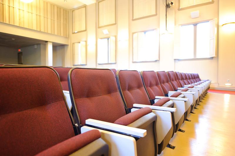 hamrick-hall-interior-blanton-auditorium-51.jpg