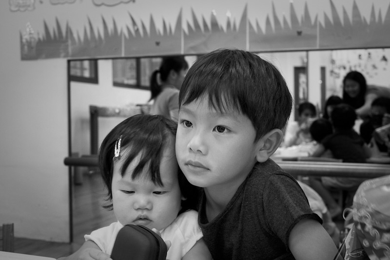 20120823_TongTongBirthdaySchool_0015.jpg