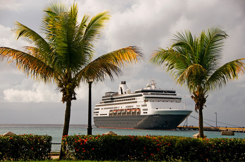 Cruise20091109A-194A.jpg