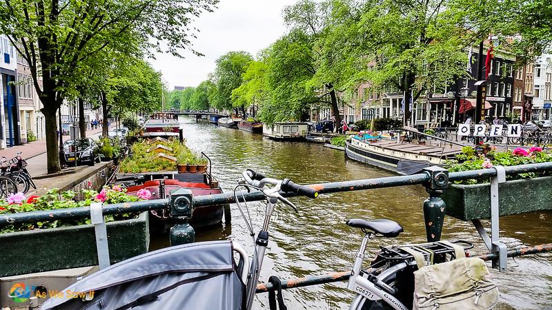 Amsterdam-2015-110410.jpg