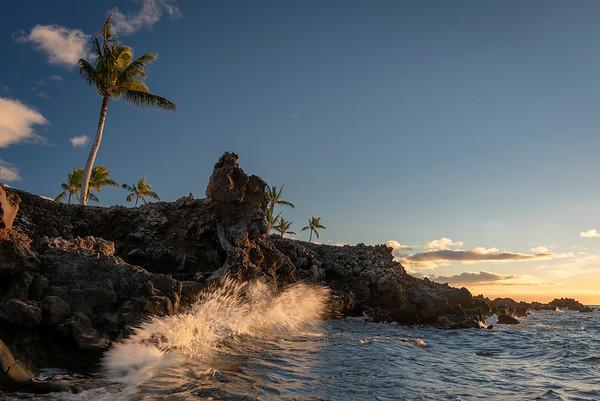 June 2018 - Big Island Hawaii (Public)