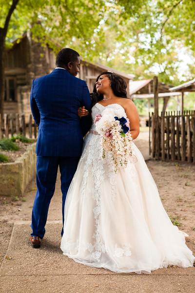 Finals Wedding-3980.jpg