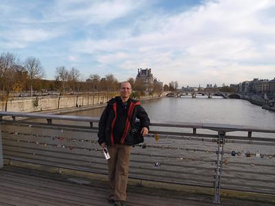 2D Paris