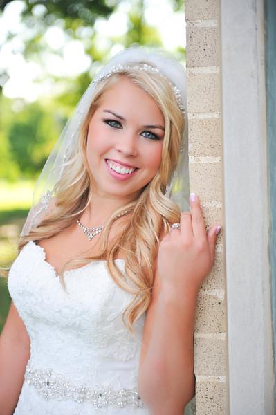 bridals_43.jpg