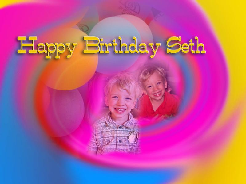 HAPPY BIRTHDAY SETH.jpg