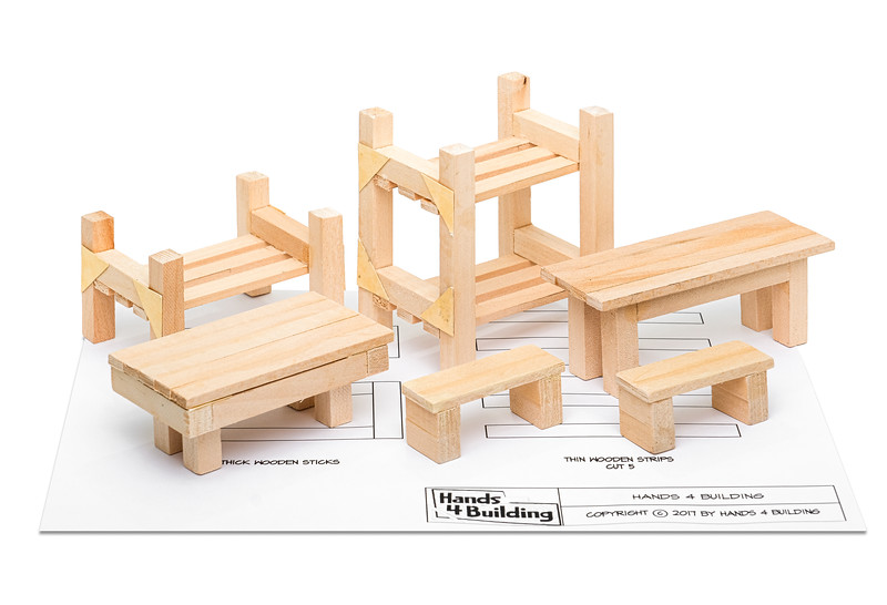 Hands 4 Building - Batch 02_03.jpg
