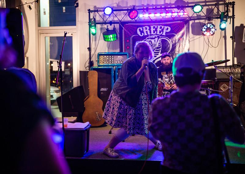 CR Creep Records Charity 5-18-2018-6543.jpg