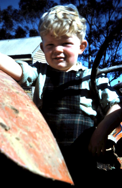 1960-8 (21) Tony 2 yrs 9 mths.JPG