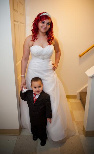 Lisette & Edwin Wedding 2013-109.jpg