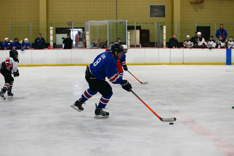 Agawam Hockey-66.jpg