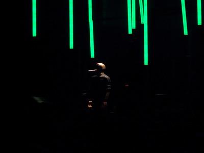 REM Concert 04