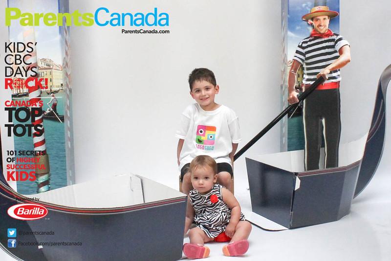 ParentsCanada-1015.jpg