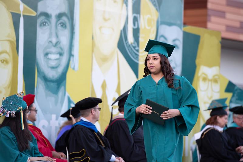 GWC-Graduation-2019-3753.jpg