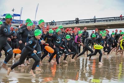 aQuellé Ocean Racing Series - 03 Nov 19