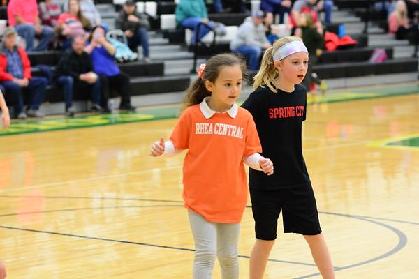 youth basketball 2 1 20