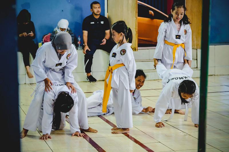 KICKSTARTER Taekwondo 02152020 0235.jpg