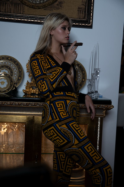 Jordon Cigar 6497.jpg