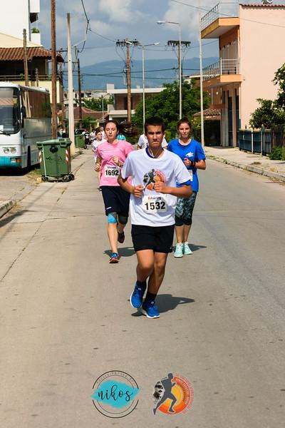 3rd Plastirios Dromos - Dromeis 5 km-165.jpg