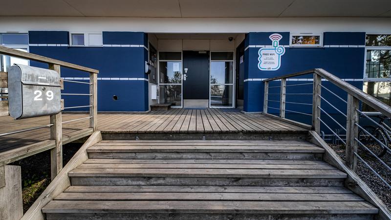 Horsens Lystbådehavn_Hanne5_250519_174.jpg