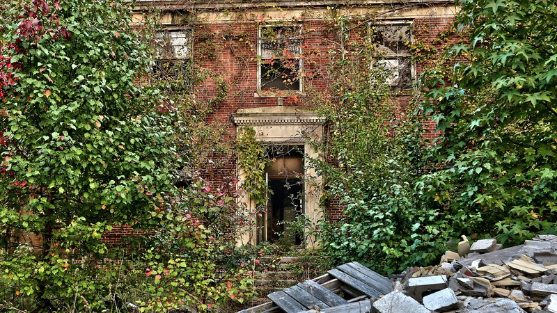 Abandoned Forest Haven Asylum 1.jpg