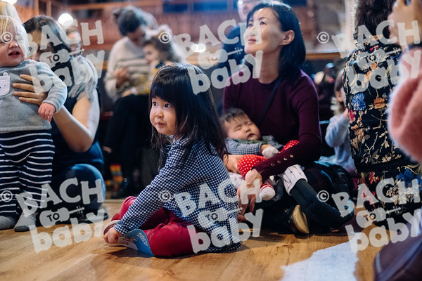 © Bach to Baby 2019_Alejandro Tamagno_St Jons Wood_2019-12-06 026.jpg