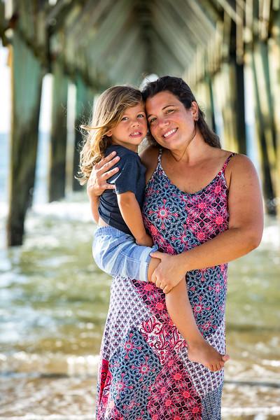 Family beach photos-258.jpg