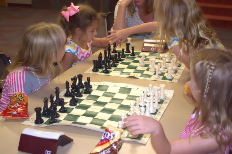 knight-chess (9) -1.jpg