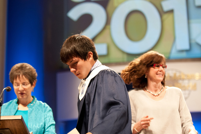 2013 Shiloh Graduation (154 of 232).jpg
