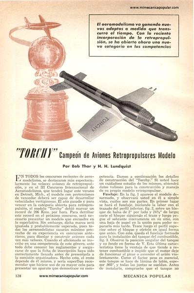 aeromodelismo_torchy_retropropulsion_julio_1949-01g.jpg