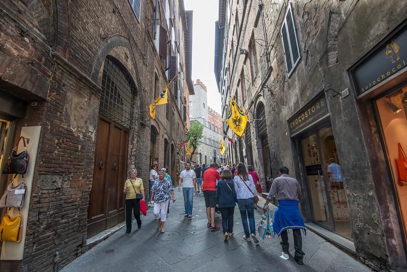 Siena-10.jpg