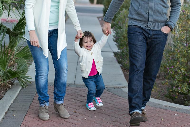 The Savvides Family Final-9.jpg