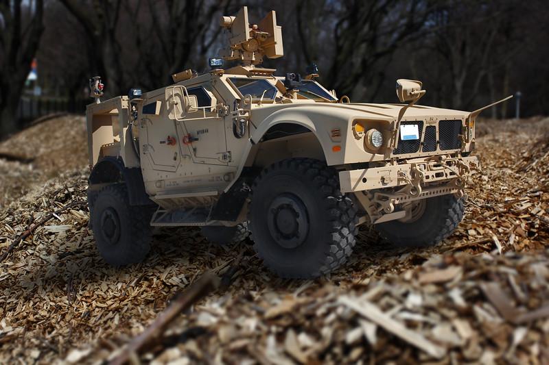 army-ops.jpg