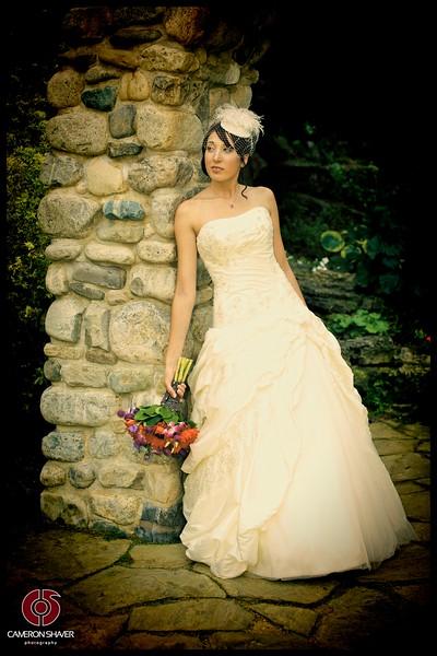 Bride 197.jpg